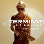 Working with Premiere Pro on Terminator: Dark Fate