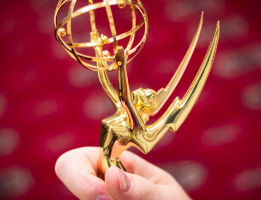 71st Emmy Awards - Art of the Cut nominated editors 2