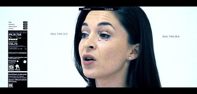 Adobe HaZ ProjectKronos 01 640px