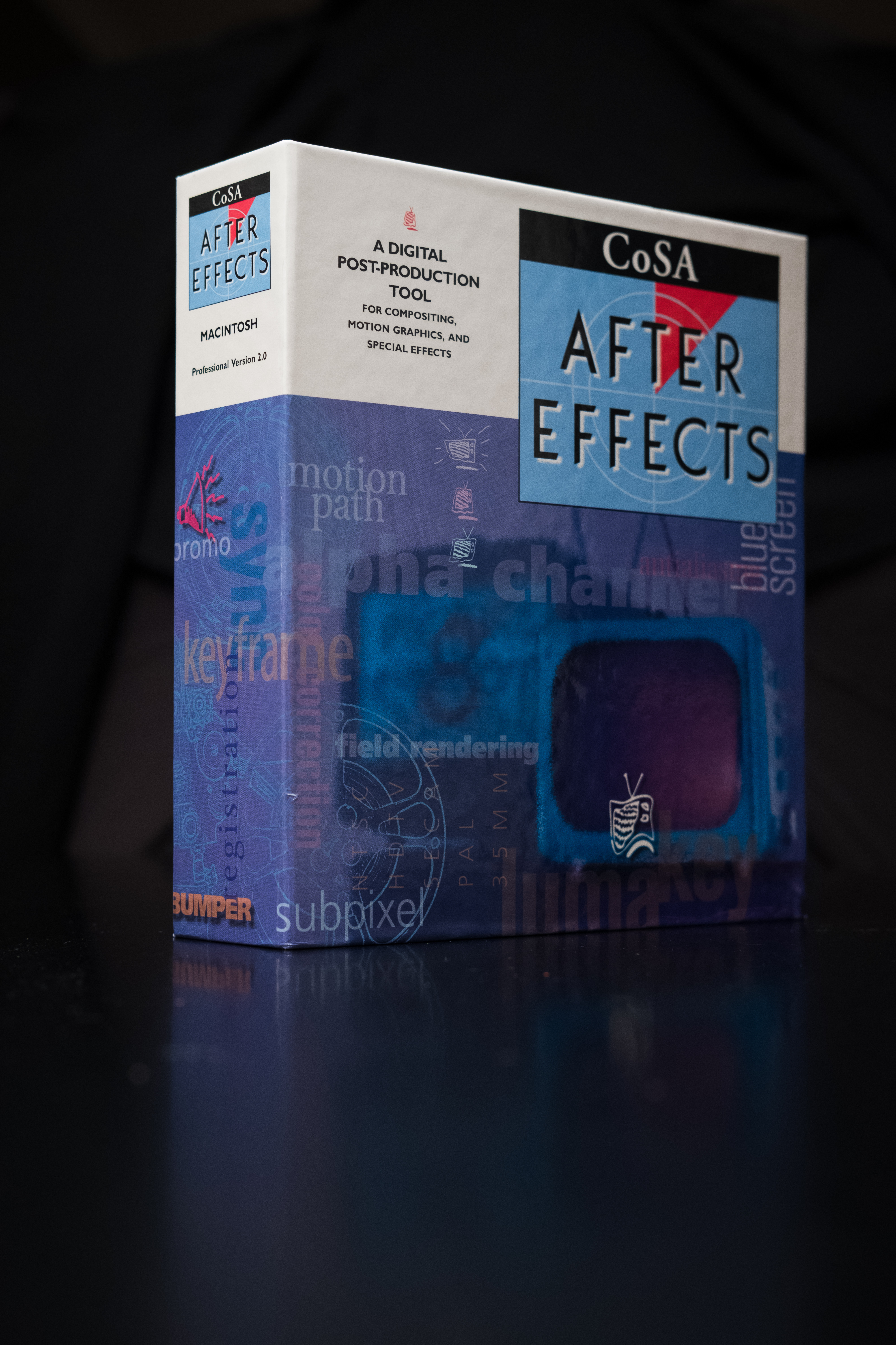 after-effects-2-0-box-shot-9480274