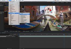 Adobe Video at IBC 2017