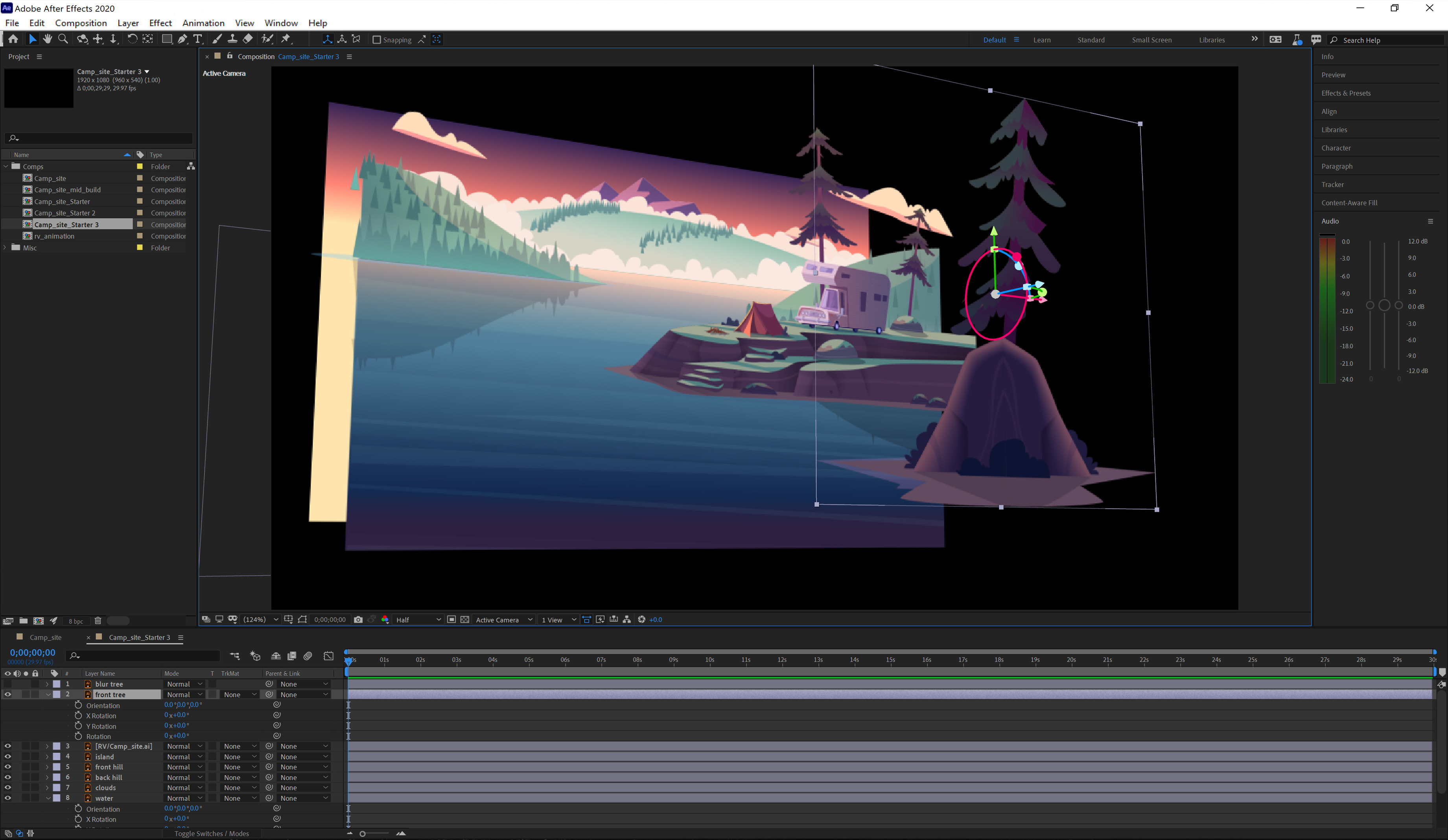 What's new in Adobe Premiere Pro from Adobe MAX? Transcriptions and captions 7