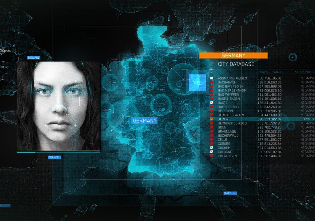 "Territory Studio applies VFX expertise to ""Hitman: Agent 47"" 1"