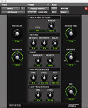 Audio Go-To Plugins - 28 Weeks of Post Audio Redux 6
