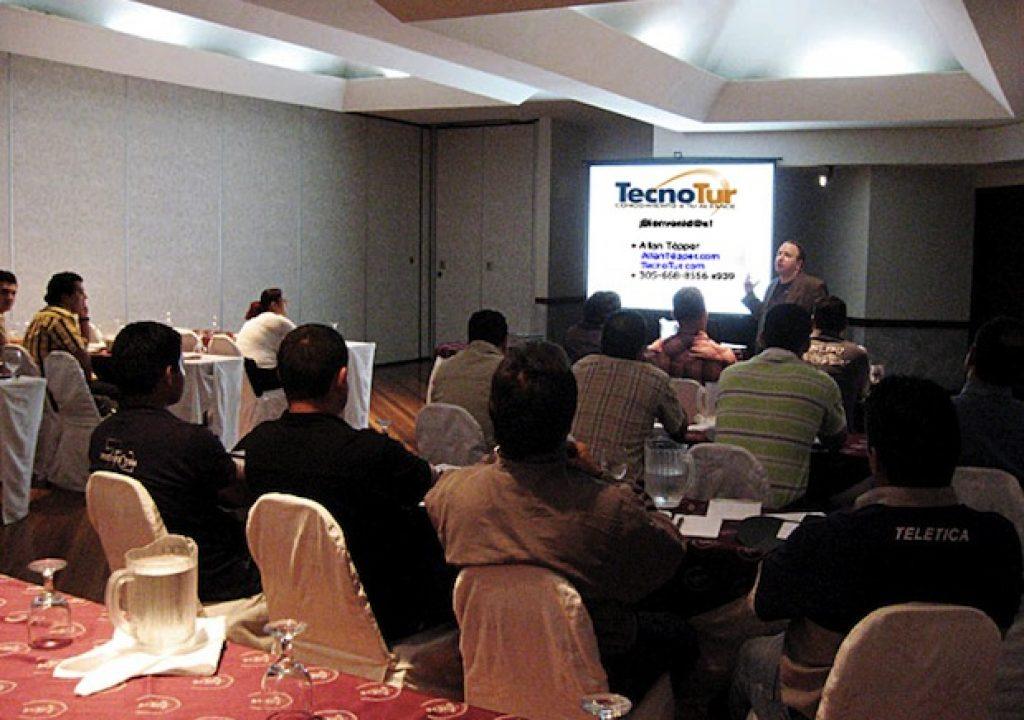 Allan_seminar_620.jpg