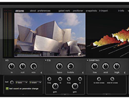 Audio Go-To Plugins – 28 Weeks of Post Audio Redux