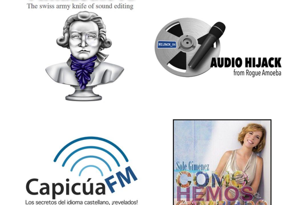 AmadeusPro_AudioHijack_Sole_640.jpg