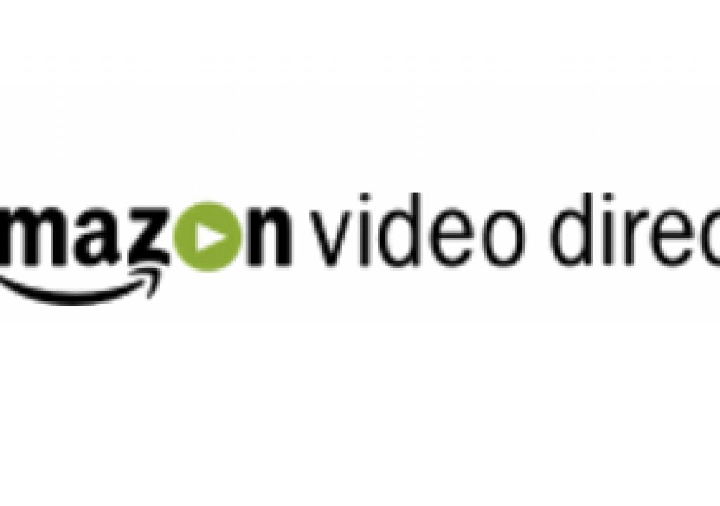 Amazon's new Video Direct allows indie access to sell & rent content via Amazon Prime 1