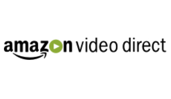 Amazon's new Video Direct allows indie access to sell & rent content via Amazon Prime 9
