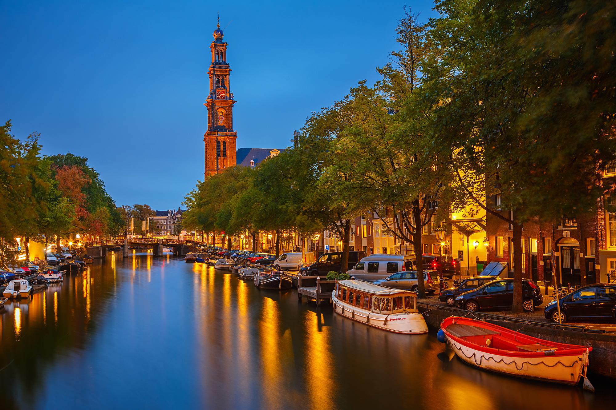 AmsterdamMedium