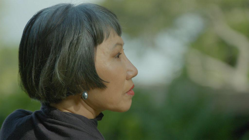 "INTERVIEW: Jeff Boyette, editor of ""Amy Tan: Unintended Memoir"" 1"