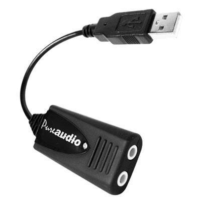 Andrea_USB-SA-1