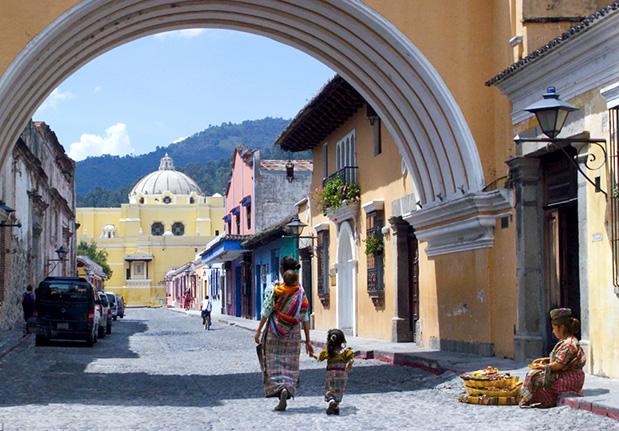 Antigua_street_scene.jpg