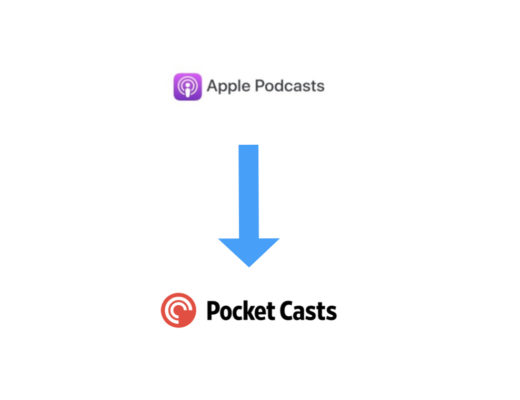 Suggestions after Apple weakens its podcast app 19