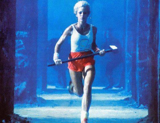 apple1984-runner