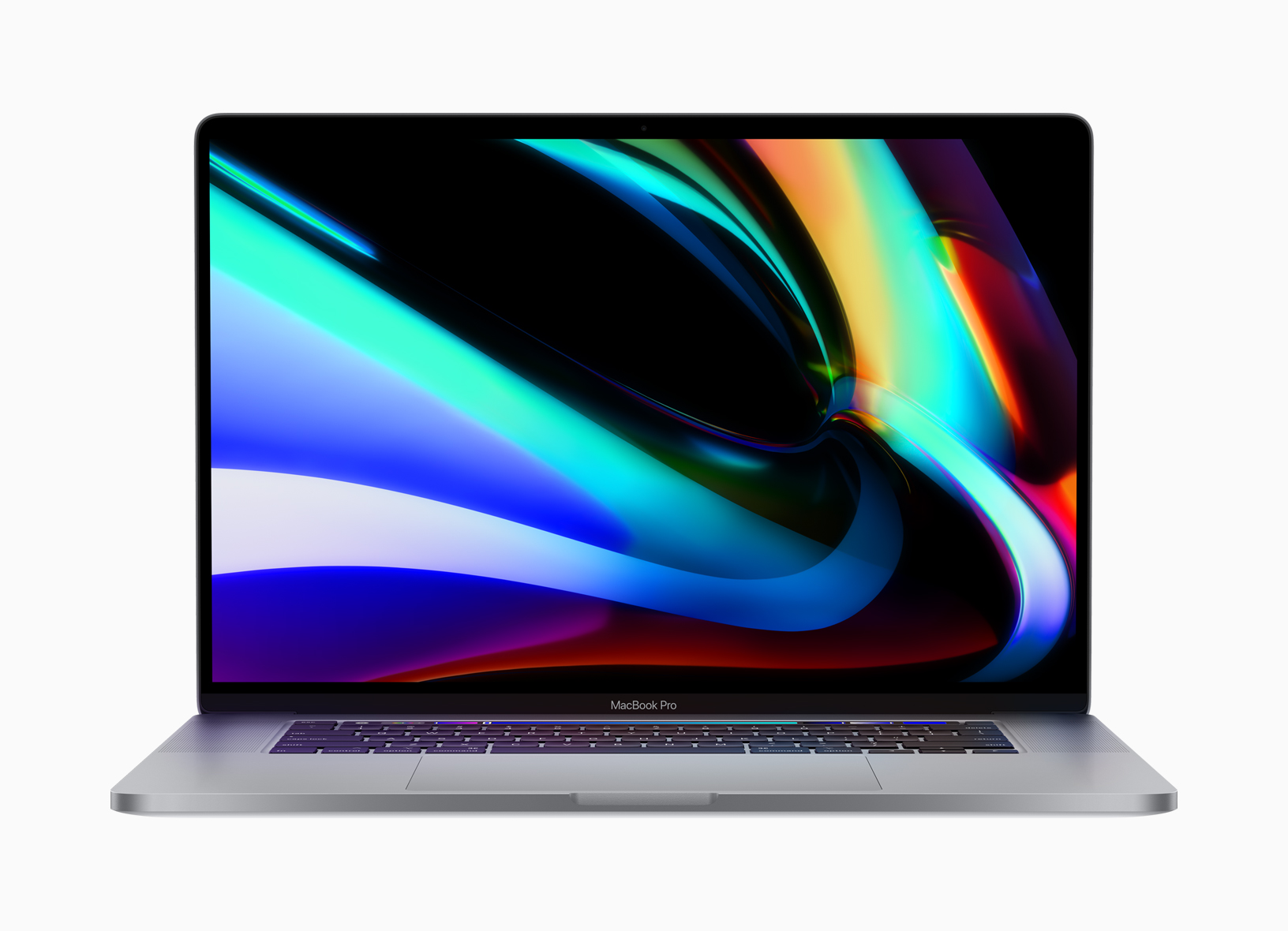 "Thoughts on Apple's New 16"" MacBookPro and the New MacPro and XDR display 10"
