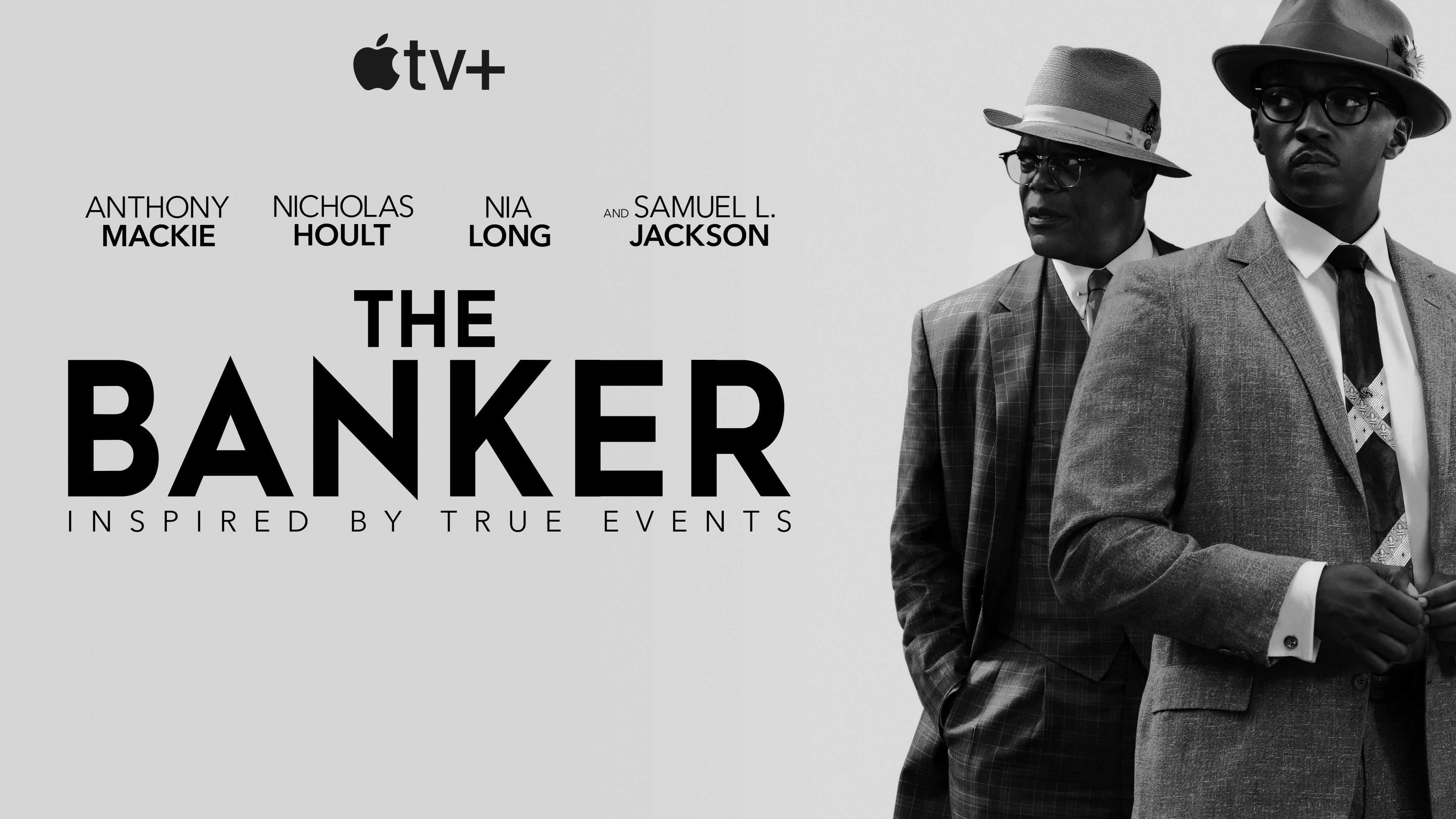 apple_tv_the_banker_key_art_16_9