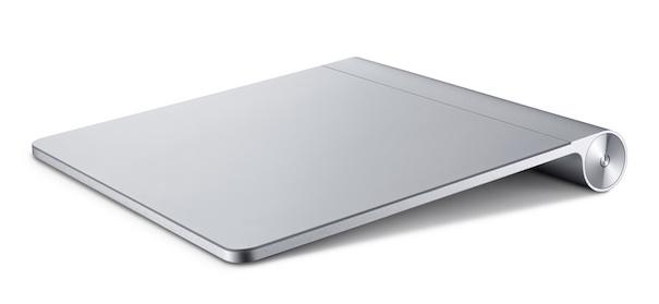 Apple TrackPad MC380