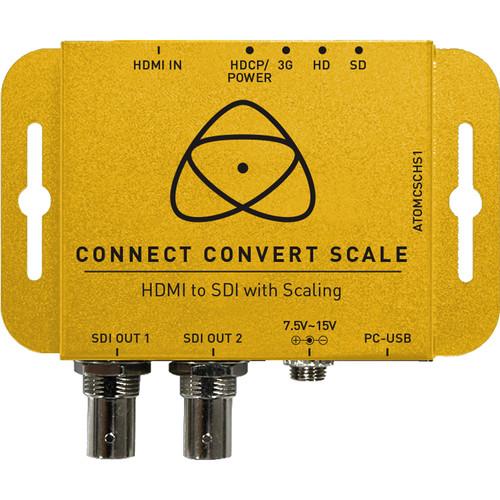 Blackmagic ATEM Mini video mixer with SHY 1080p cameras 10