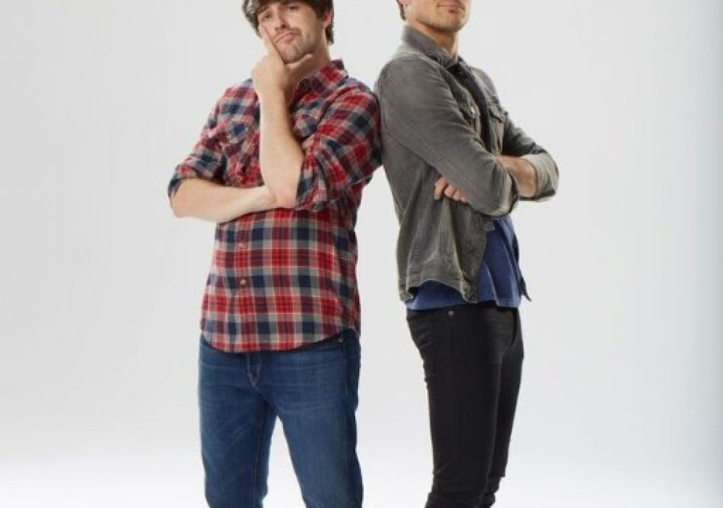 SMOSH creates laugh-out-loud video content for a loyal audience that now counts over 35 million total subscribers 1