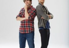 SMOSH creates laugh-out-loud video content for a loyal audience that now counts over 35 million total subscribers