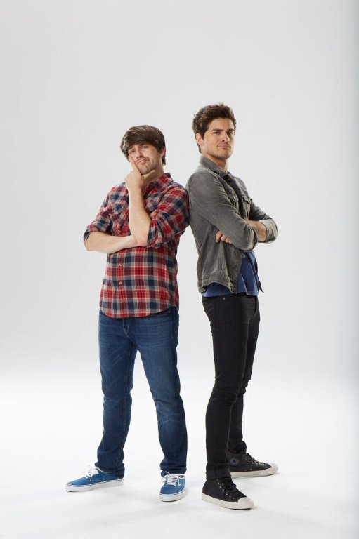 SMOSH creates laugh-out-loud video content for a loyal audience that now counts over 35 million total subscribers 4