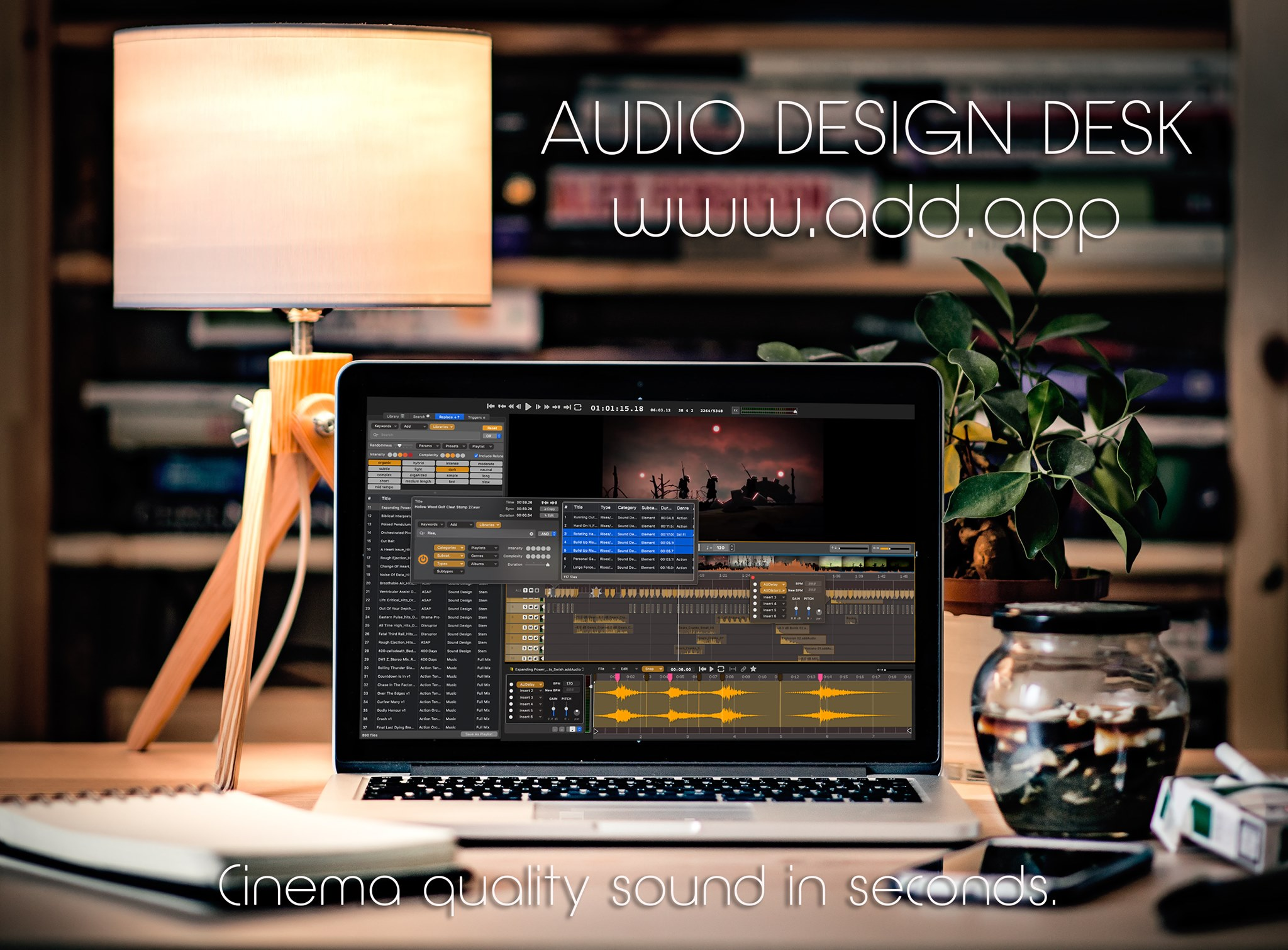 audio-design-desk-2