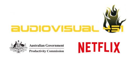 Audiovisual451_international_borders
