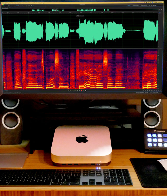 Adobe releases May update for Adobe Audition and Premiere Pro 16