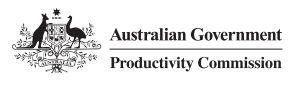 Australian_Covernment_Productivity_Commission