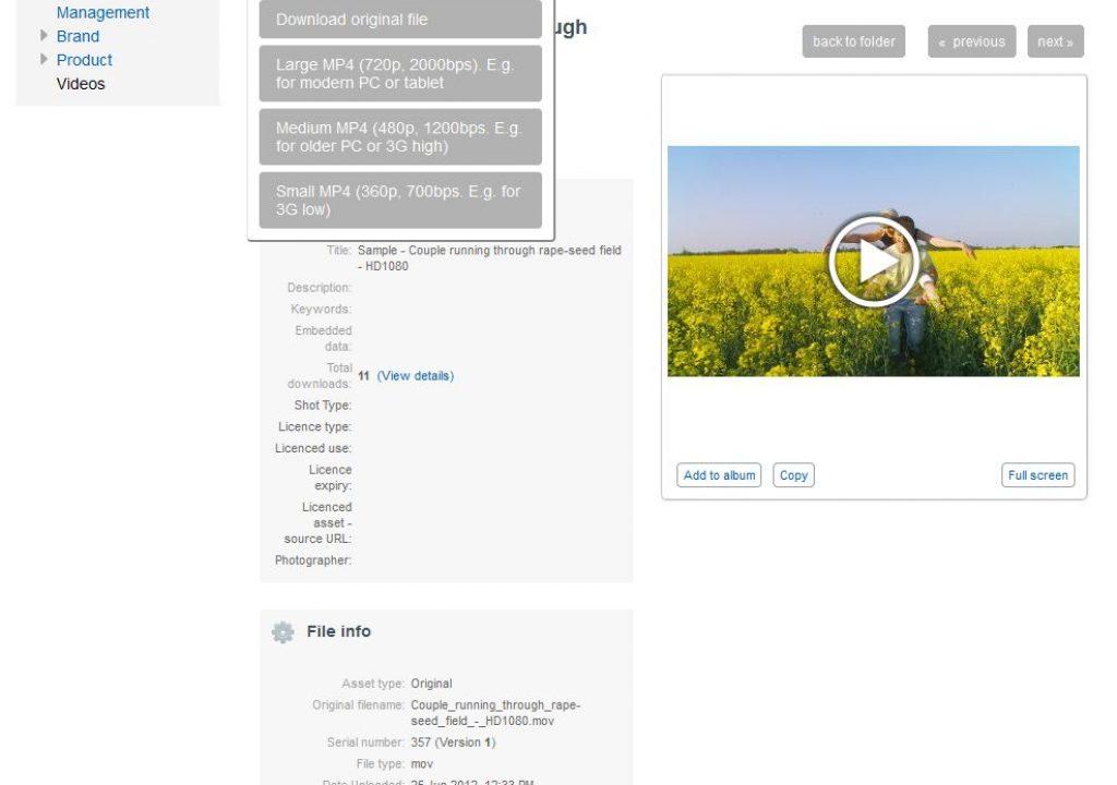 Automatic_video_transcoding.jpg