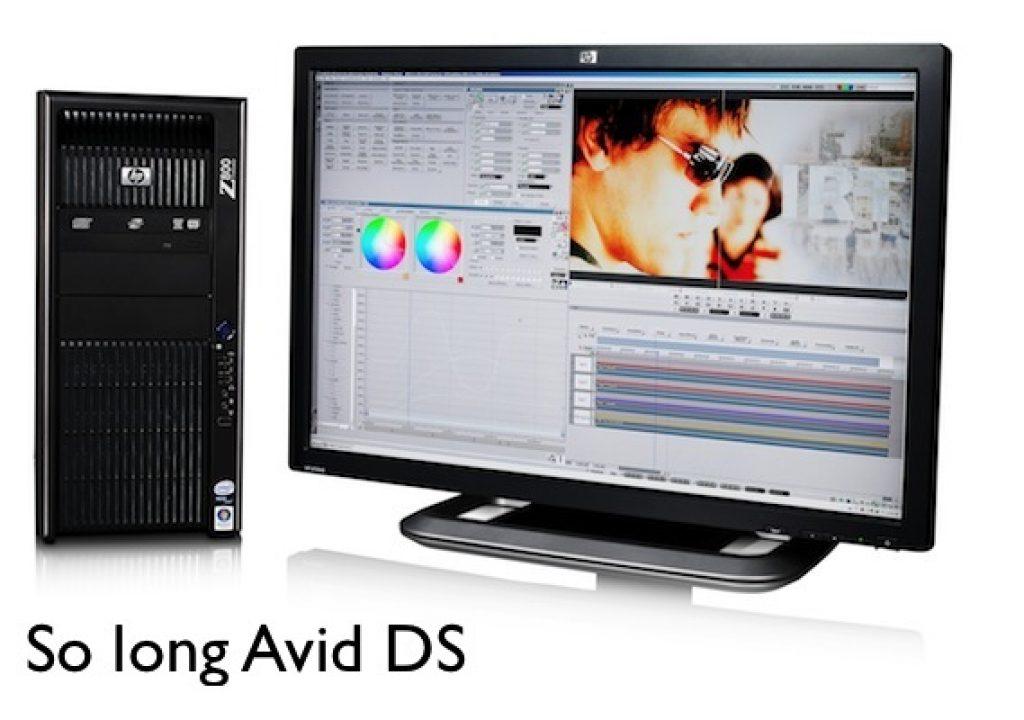 AvidDS_solong.jpg