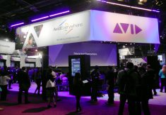 PVC at NAB 2015 – Several Audio Highlights