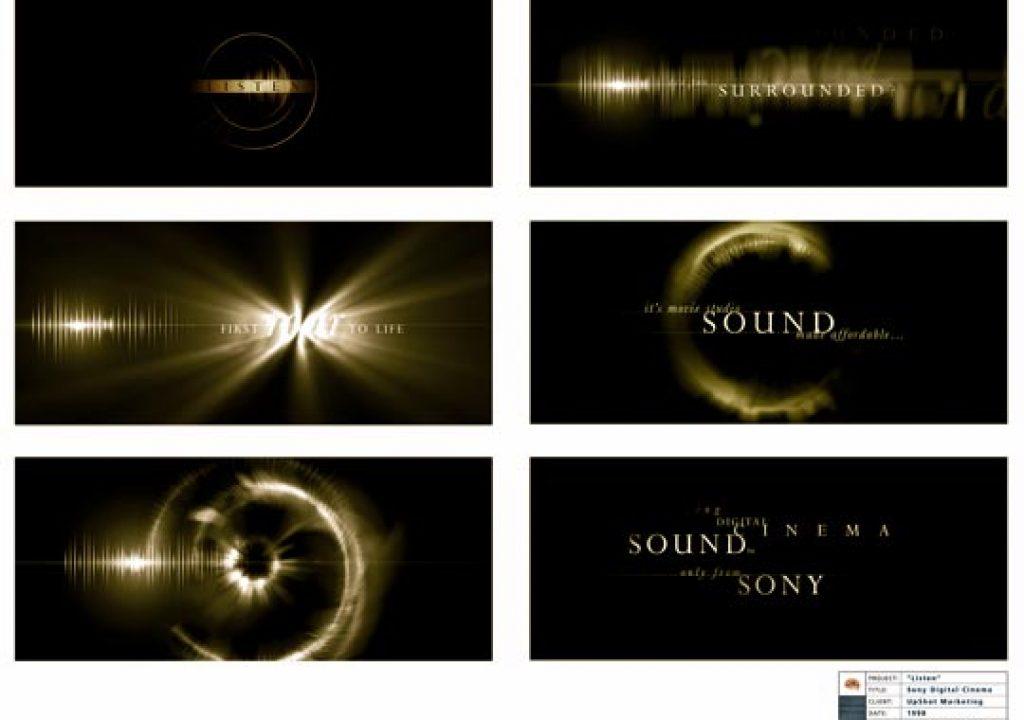 BDA_Sony-board-1_DigKitchen_540.jpg