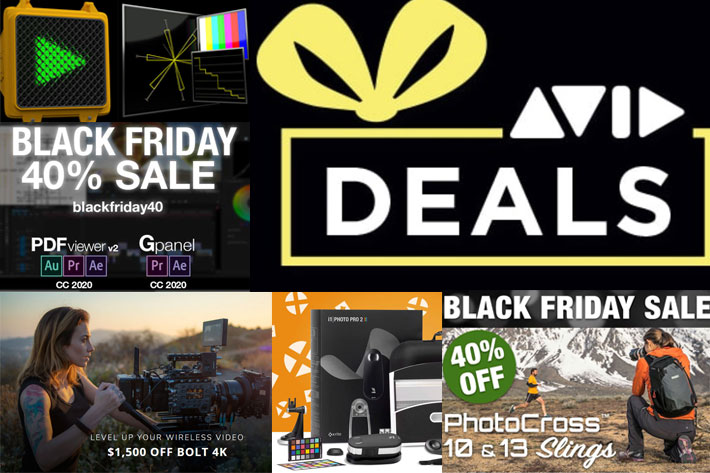 Black Friday Best Deals 2020.Pvc S Black Friday 2019 Best Deals Three Days Until Black
