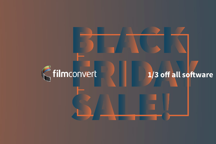 PVC's 2017 Black Friday deals