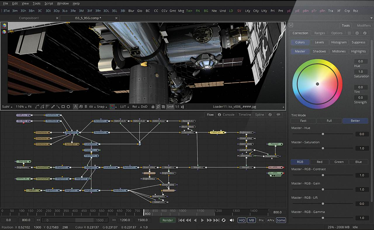 Fusion 8 2 Now On Mac Windows Linux For Free By Adam Wilt Provideo Coalition