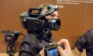 The Best Blackmagic Video Cameras