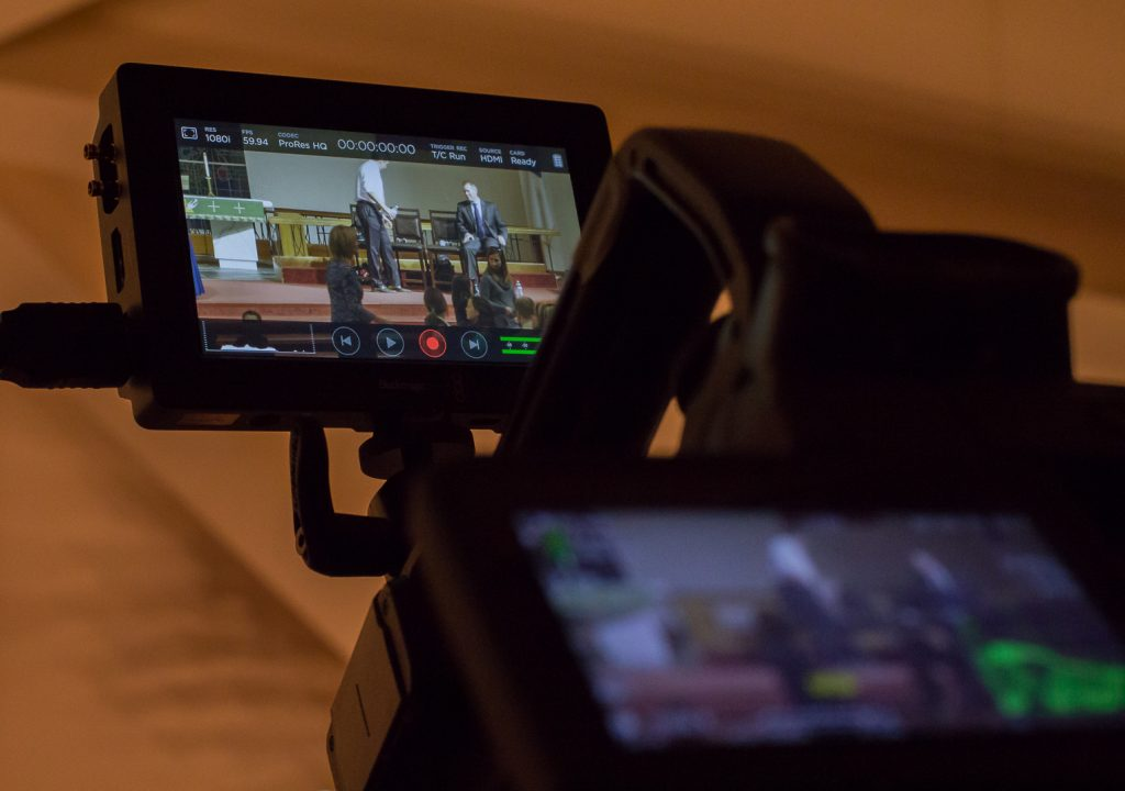 Blackmagic's Video Assist Gets Much Needed Update 1