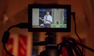Updates to Blackmagic Video Assist and DaVinci Resolve