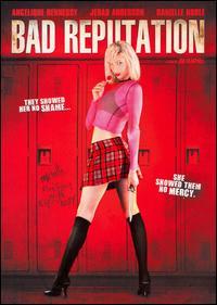 bad_reputation_28film29-2593681