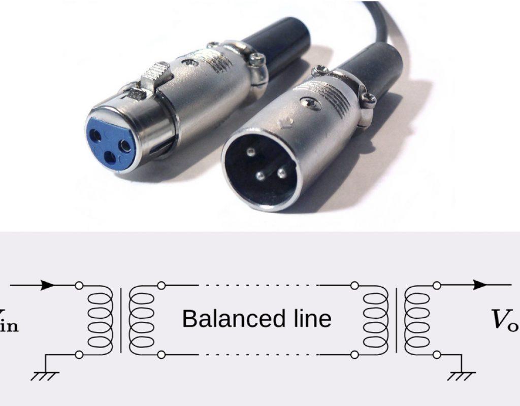 Balanced audio: benefits and varieties 15