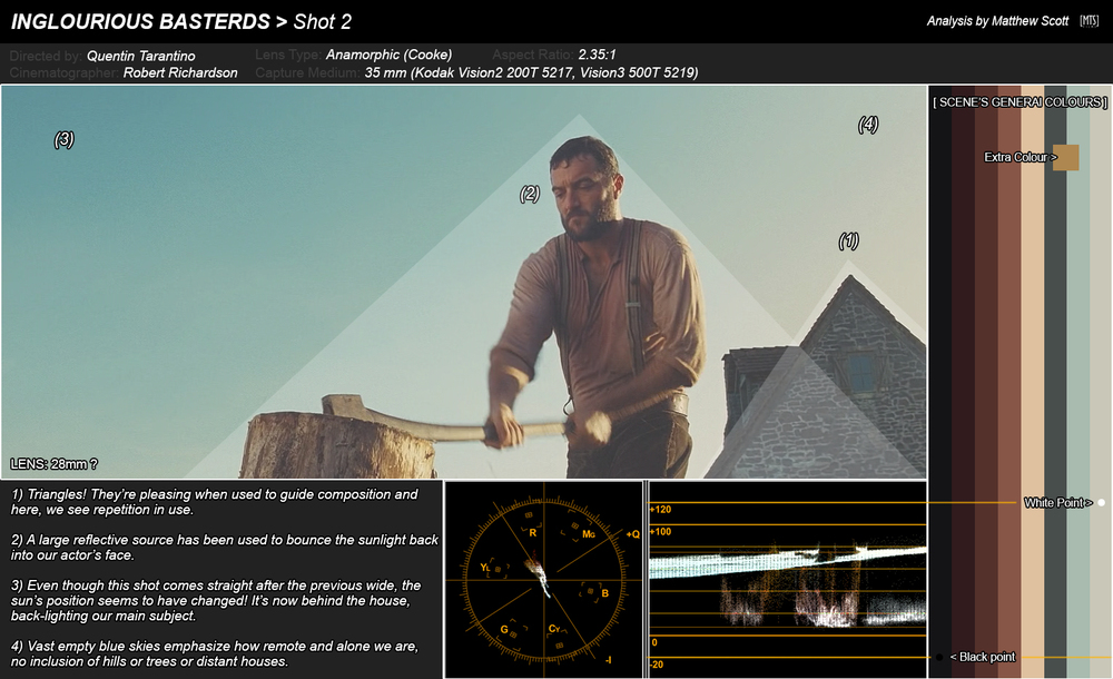 Basterds_cinematography.jpg