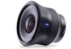 New 18mm Zeiss Batis for Sony E-mount