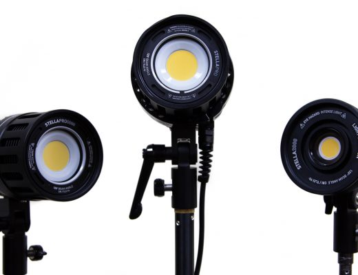 Light and Motion's Stella Pro LEDs Review 2