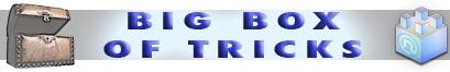 bigboxoftrickstopbanner-3412442