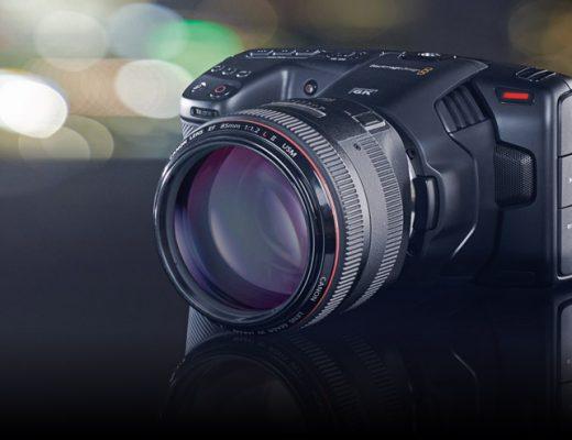 "Blackmagic: new US$2495 ""Pocket"" Cinema Camera 6K + more 6"