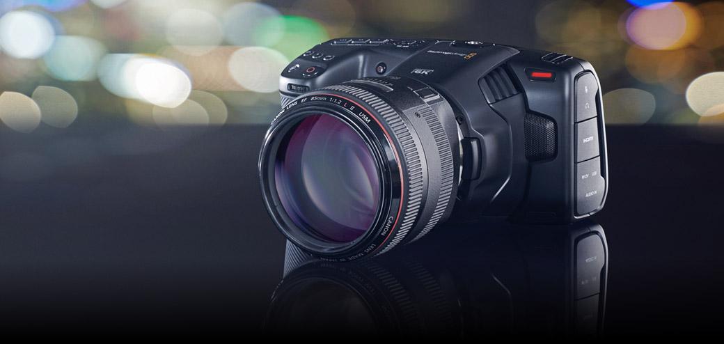 "Blackmagic: new US$2495 ""Pocket"" Cinema Camera 6K + more 4"