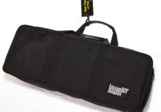 Product Review: Lowel Blender 3 Light Kit