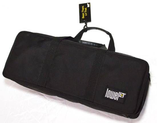 Blender-Bag.jpg